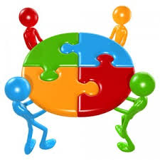 cooperazione persone