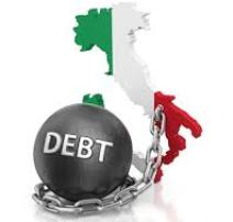 debito pubblico