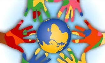 unione contro terrorismo