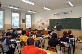 programmi scolastici