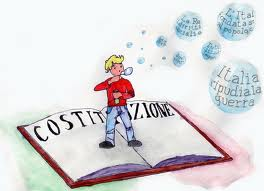 costituzione riforma