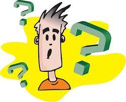 domande referendum costituzionale