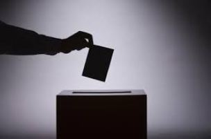 legge elettorale italicum
