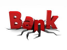 rischi bancari