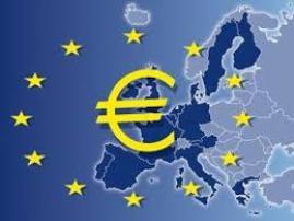 federalismo eurozona
