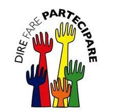 partecipare