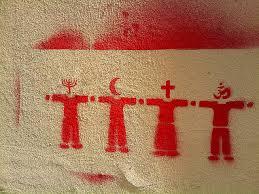 integrazione religiosa