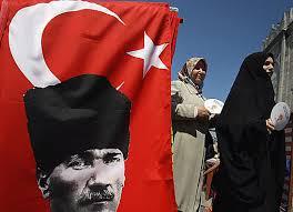 laicità turca