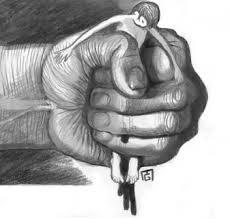 reato di tortura