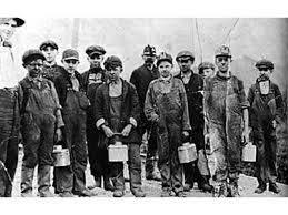 lavoro-minorile-nell800