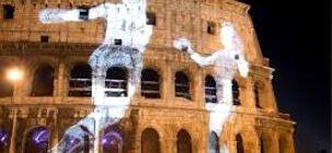 olimpiadi-roma