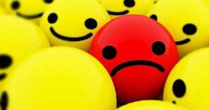 pessimismo-culturale