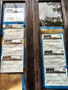 ristrutturazioni-new-york