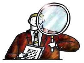 trasparenza-e-controllo