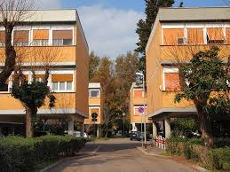 villaggio-olimpico-roma
