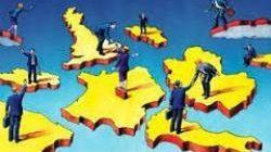 europa-egoismi-nazionali