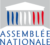 assemblee-nationale-francia