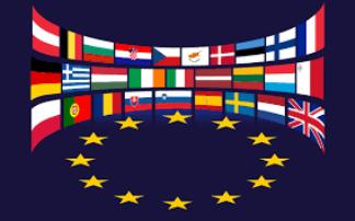 integrazione-europea