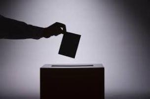 legge-elettorale-italicum