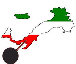 sistema-italia