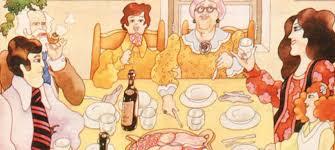 pranzo-di-famiglia