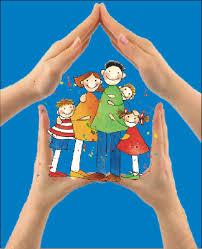 sostegno-alle-famiglie