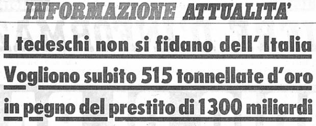 Corriere-21-settembre-1974