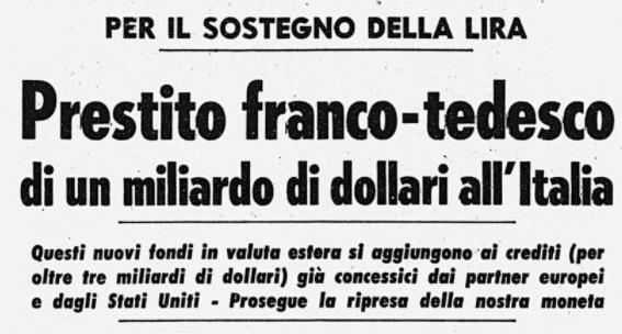 Corriere-23-giugno-1973