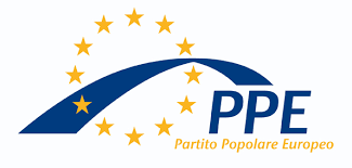 partito popolare europeo