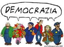sovranità popolare