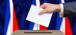 elezioni francesi