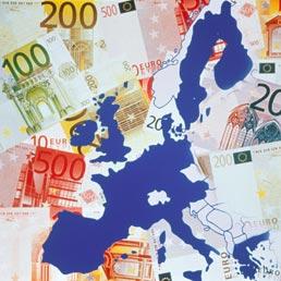 Eurozona