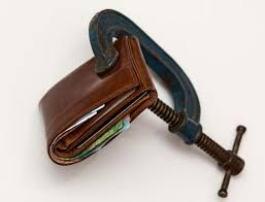 carico fiscale