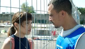 Agnese e Stefano