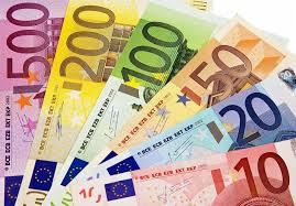 soldi Catalogna