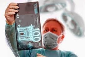 affarismo in sanità