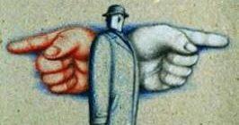 cittadini e politica