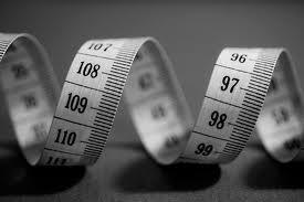 metro di misura retribuzioni
