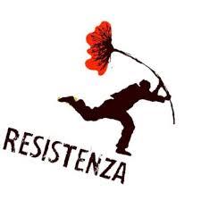 resistenza