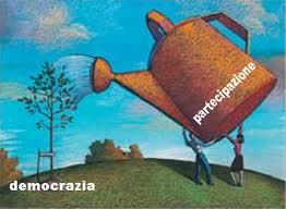 partecipazione