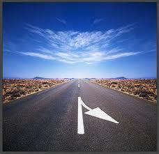 strada del Pd