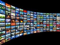 pluralità tv