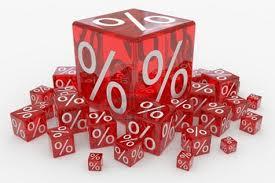percentuali azioni Bankitalia