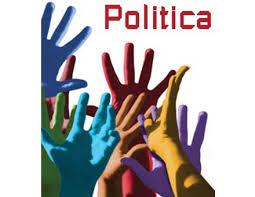 partecipazione politica