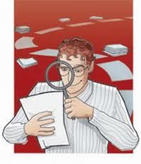 vigilanza bancaria