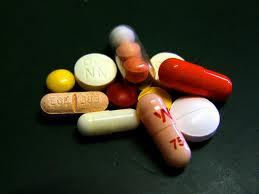prescrizioni in eccesso