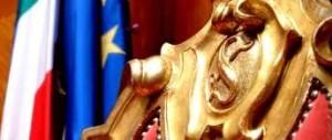 riforma senato