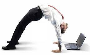 flessibilità lavoratori