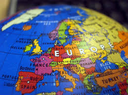 politica estera Europa