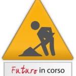 costruire futuro Italia